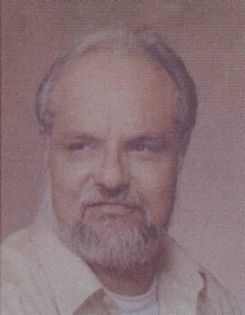 Amarjit Anand